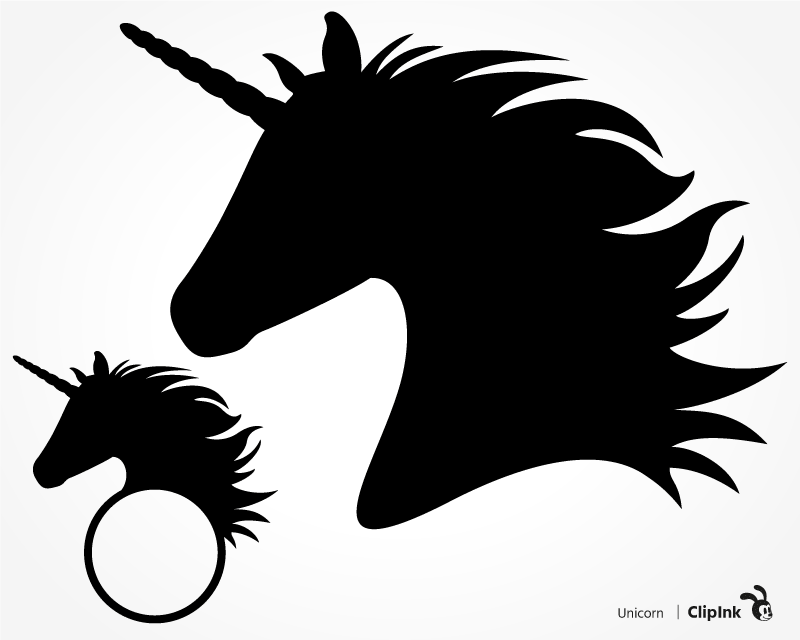 Unicorn Png Glitter Unicorn Svg Svg Png Eps Dxf Pdf Clipink